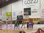FCL Contract Legnano - Soundreef Siena