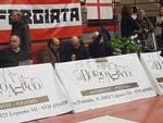 Knights Legnano-Novipiù Casale 75-64
