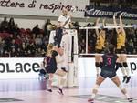 Lardini Filottrano - Sab Volley Legnano