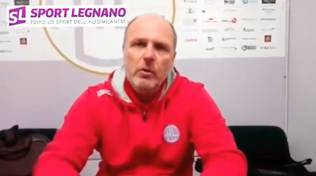 Massimo Rovellini