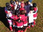 Rugby Legnano in trasferta a Varese