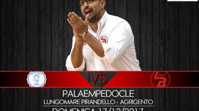 Moncada Agrigento - FCL Contract Legnano
