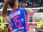 Sab Volley Legnano - Novara