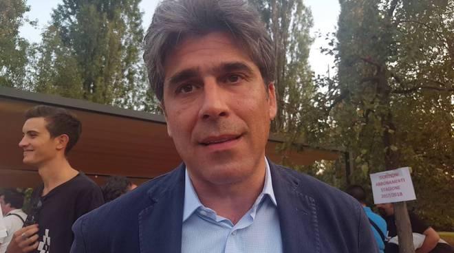 Alex Rizzi