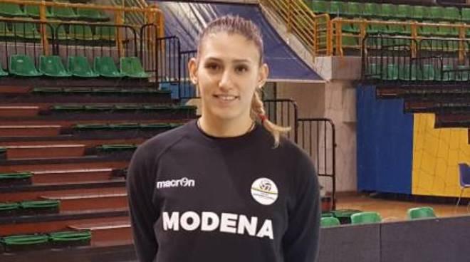 Sab Volley
