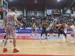 FCL Contract Knights Legnano-Givova Scafati 67-70