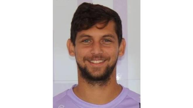 Ianni Felipe Basilio