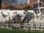 Legnano-Ardor Lazzate 1-0