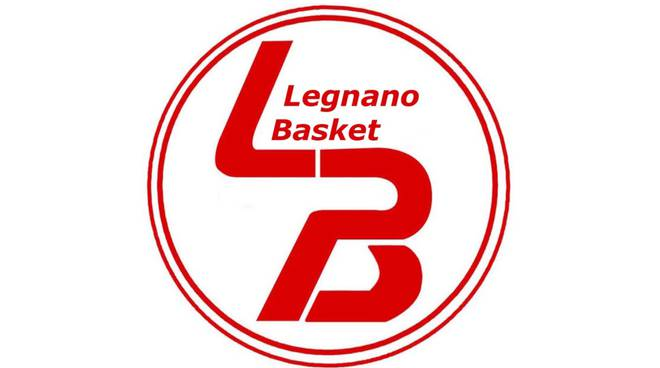 Logo Basket Knights Legnano