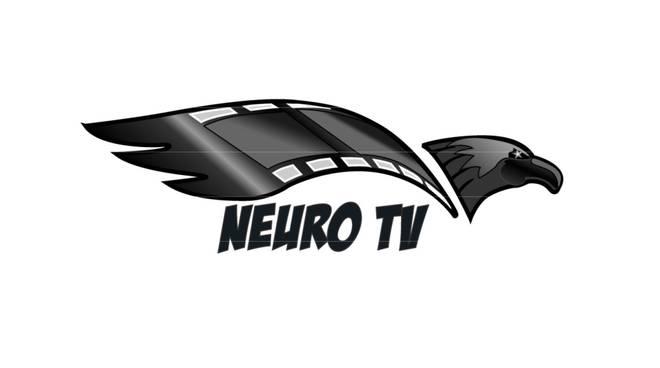 Foto Neuro tv