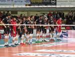 Revivre Milano - Wixo LPR Piacenza