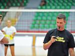 Sab Volley Legnano