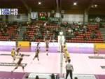 Sab Volley Legnano - Imoco Volley Conegliano