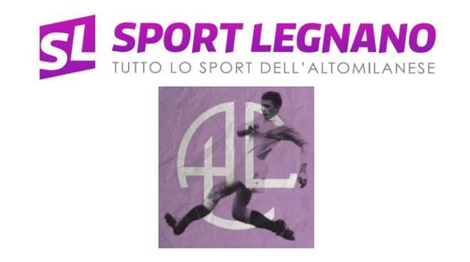 Sport Legnano Media Partner A.C. Legnano