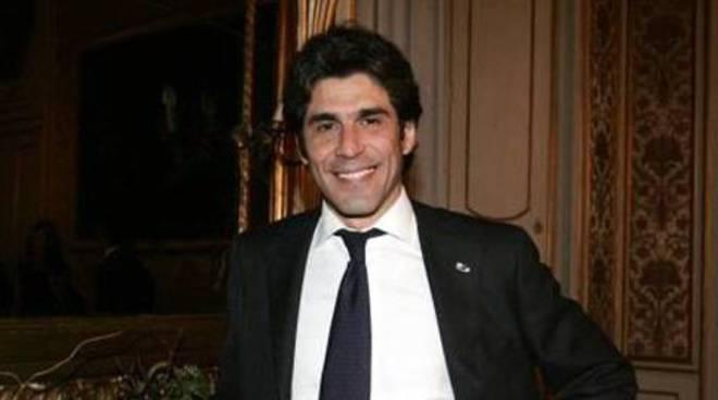 Alan Rizzi