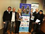 Cinque Mulini IAAF Cross Country San Vittore Olona