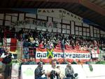Knights Legnano-Lighthouse Trapani 82-63