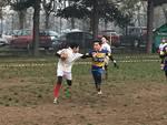 Legnano Rugby - Concentramento di Abbiategrasso -domenica 18 febbraio 2018
