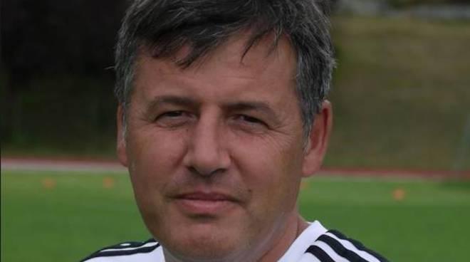 Paolo Tomasoni