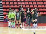 Volley Team Castellanza-Seriana Volley