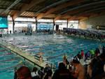 Campionati Italiani Giovanili Riccione 2018