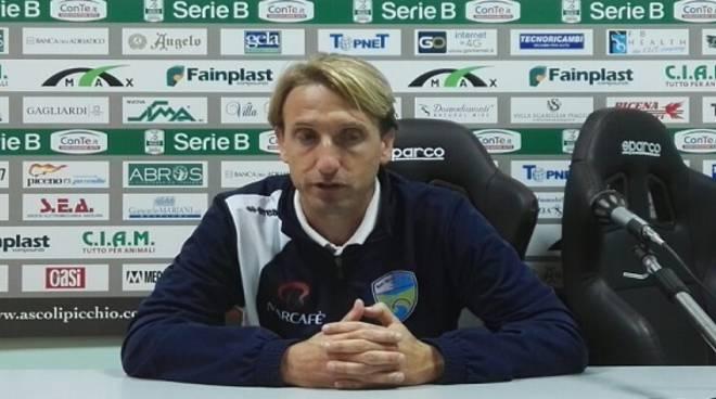 Massimo Epifani