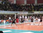 Revivre Milano-Azimut Modena (Play Off)