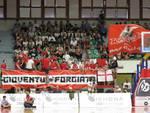 FCL Contract Legnano-NPC Rieti