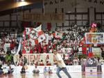 FCL Contract Legnano-Tezenis Verona