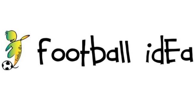 Football Idea