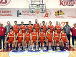 Knights Legnano Serie D