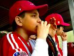 Legnano Baseball Under 15
