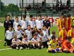 Academy Legnano Calcio 2005 Ossona