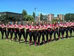 Jacks Torino Softball 2018