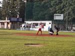 Legnano Baseball - Rho Bseball 19-23