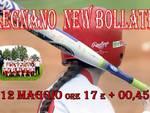 Legnano - New Bollate