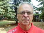 Salvatore Apollo allenatore Juniores 2017/18
