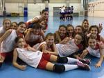 Under 12 FoCoL Legnano