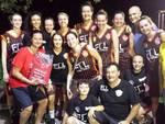 Bulldog Basket Canegrate vince il Torneo di Fino Mornasco