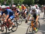 Campionati Italiani Master Ciclismo su strada
