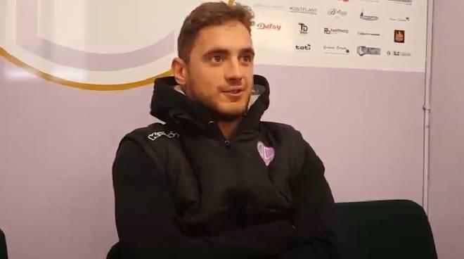 Domenico Grasso