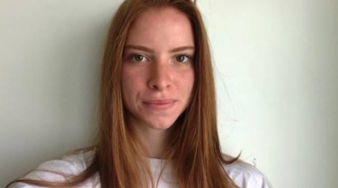 Elena Roatta