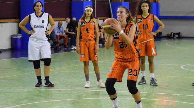 Giulia Zorzi