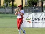 Legnano Softball - Jacks Torino