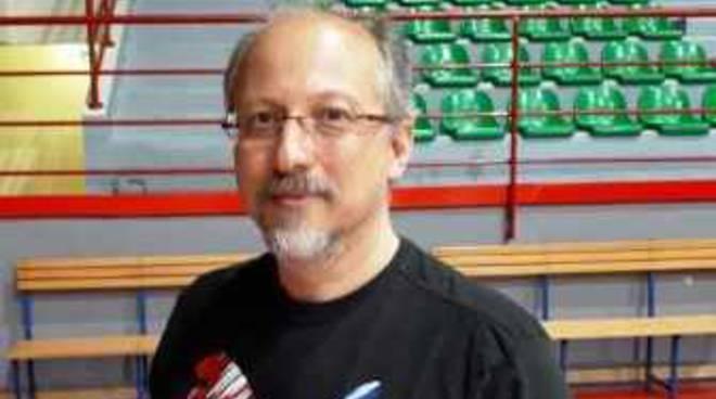 Nuovo staff tecnico Volleyteam Castellanza