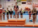 Perseverant Legnano, le gare individuali regionali per il torneo Silver di livello LC ed LD