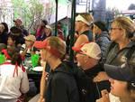 """Softball, i colleges USA al """"Torneo dell'Amicizia 2018"""""""
