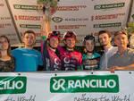 Trofeo Antonietto Rancilio – Ladies Open