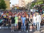 Trofeo Rancilio 2018 Parabiago