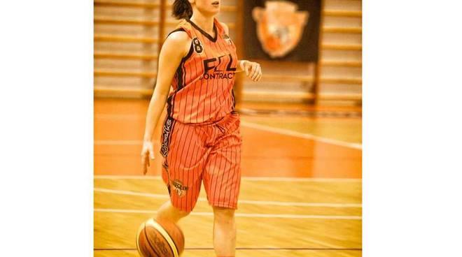 Elena Albizzati